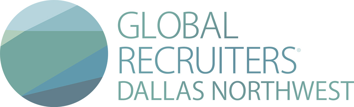 Global Recruiters of Dallas Northwest