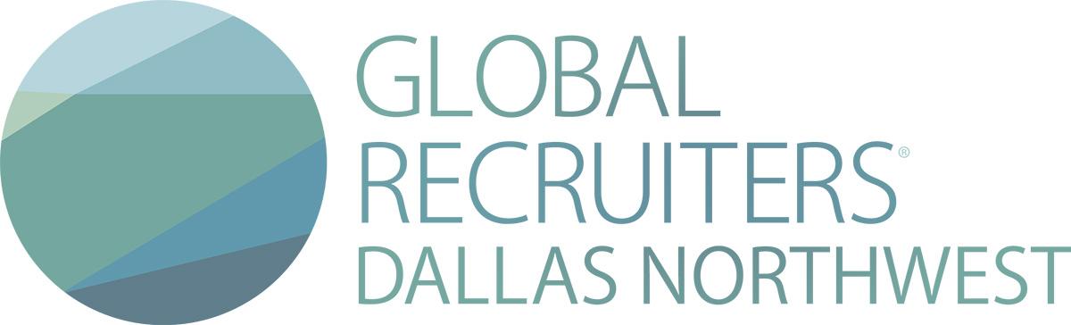 Global Recruiters of Dallas Northwest