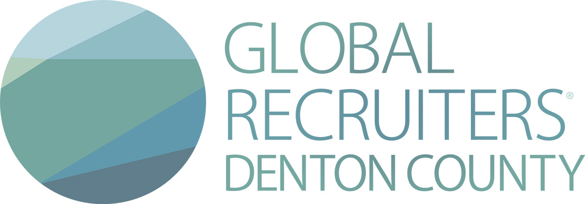 Global Recruiters of Denton County