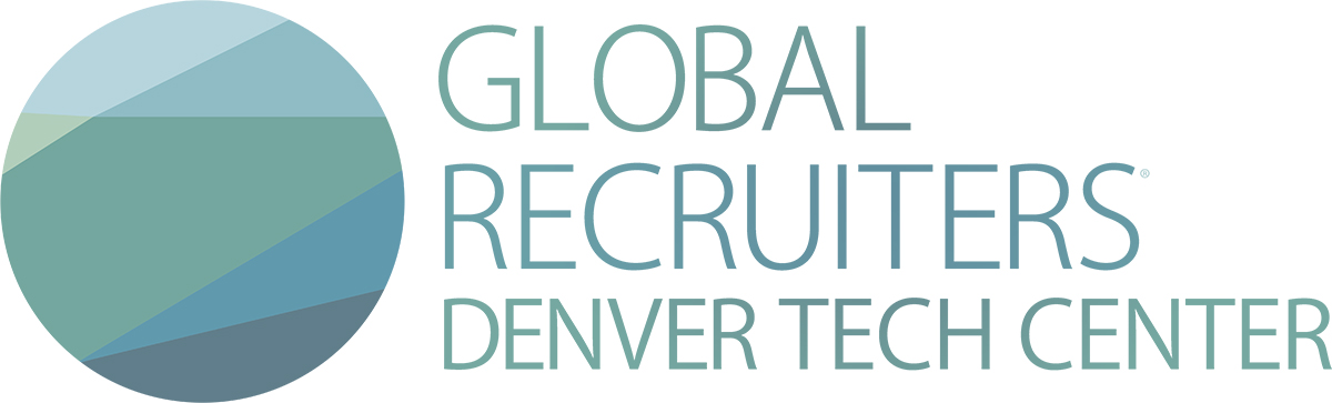 Global Recruiters of Denver Tech Center