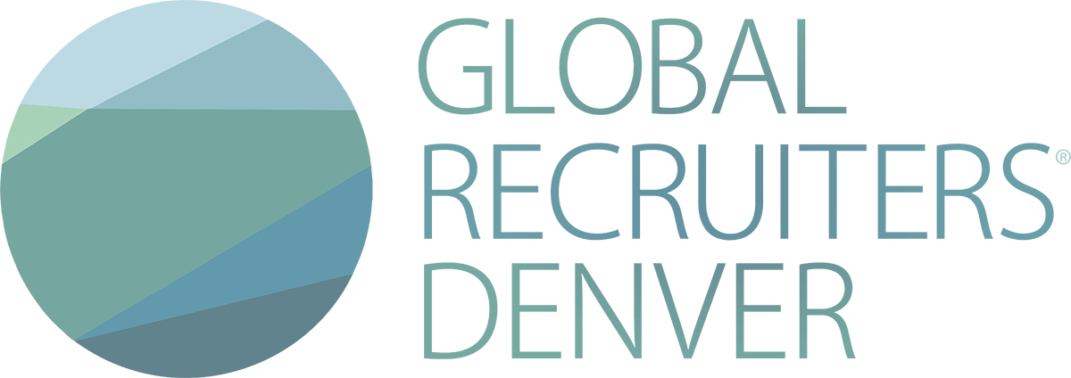 Global Recruiters of Denver
