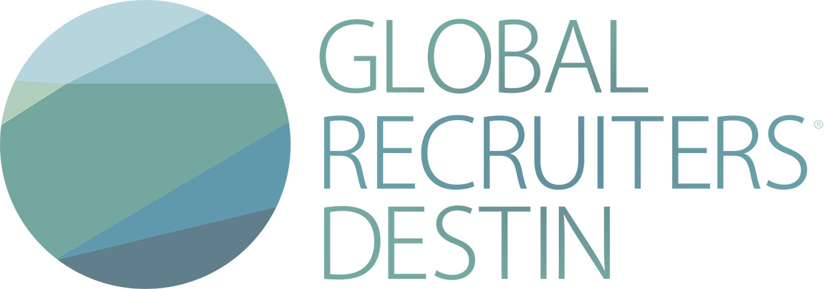 Global Recruiters of Destin