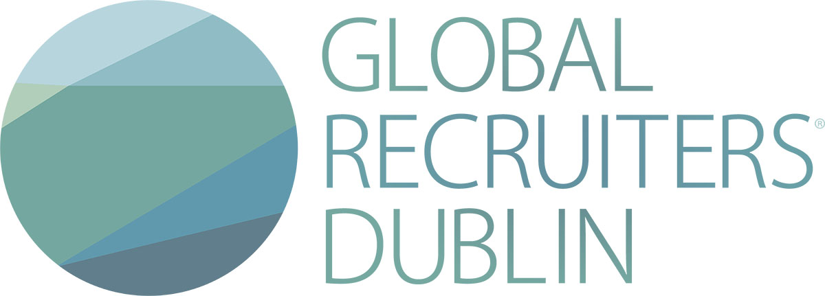 Global Recruiters of Dublin