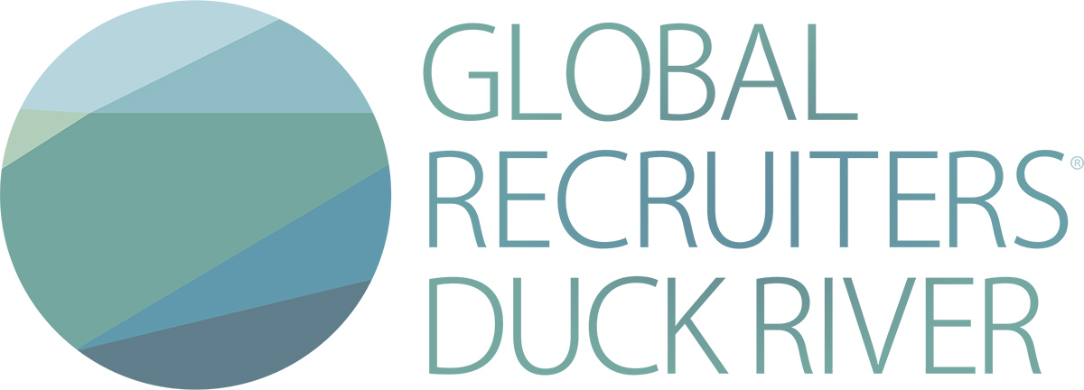Global Recruiters of Duck River