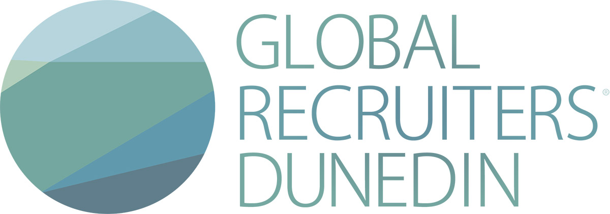 Global Recruiters of Dunedin