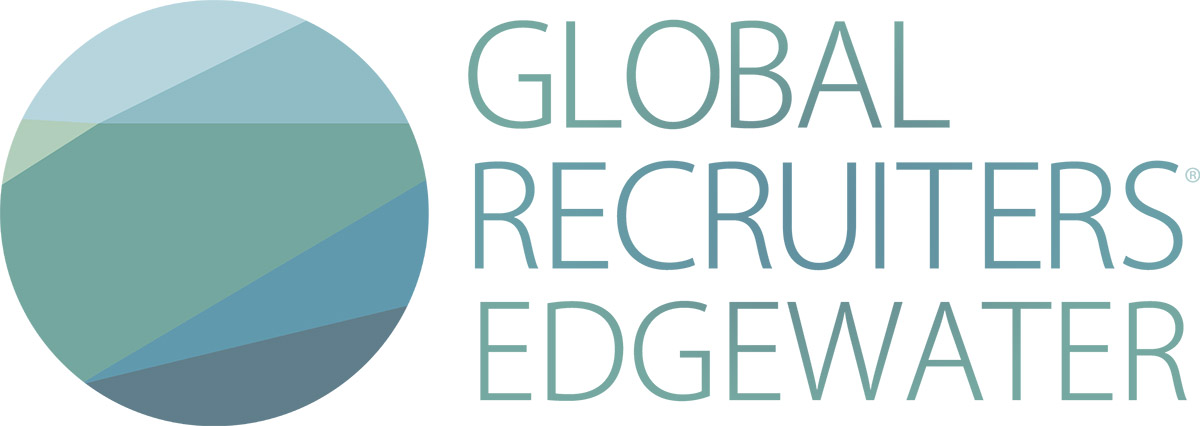 Global Recruiters of Edgewater