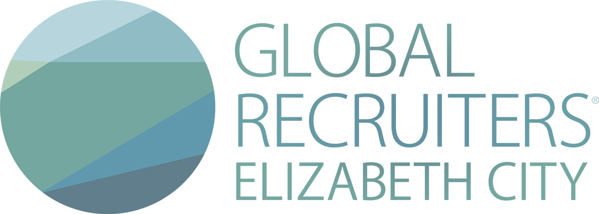 Global Recruiters of Elizabeth City