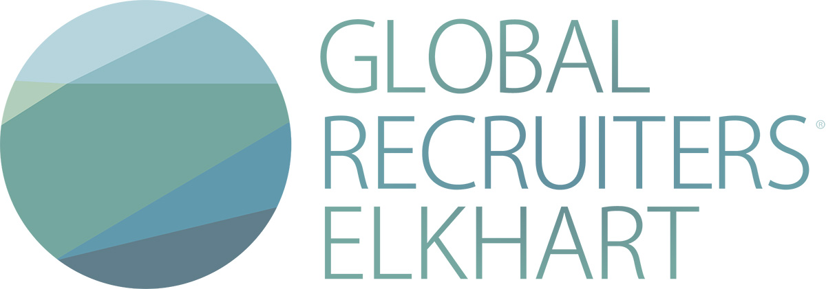 Global Recruiters of Elkhart