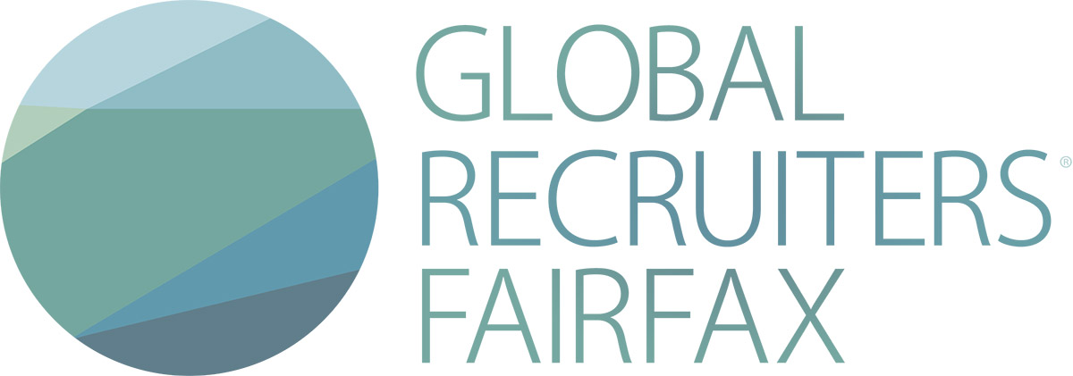 Global Recruiters of Fairfax