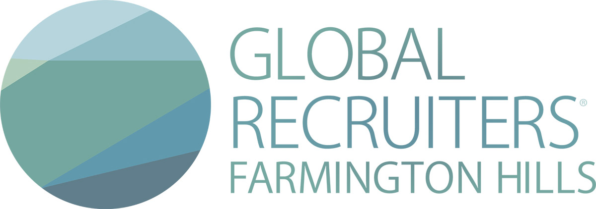 Global Recruiters of Farmington Hills
