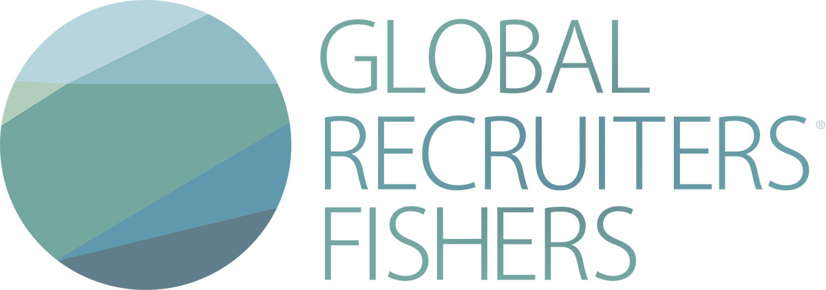 Global Recruiters of Fishers