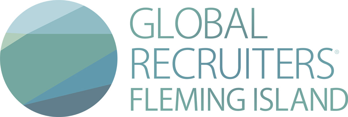 Global Recruiters of Fleming Island
