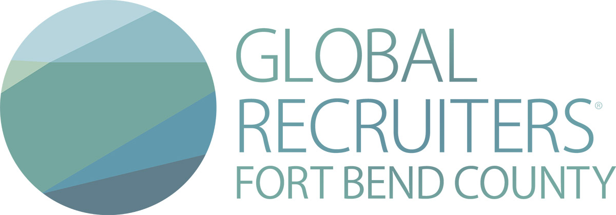 Global Recruiters of Fort Bend County