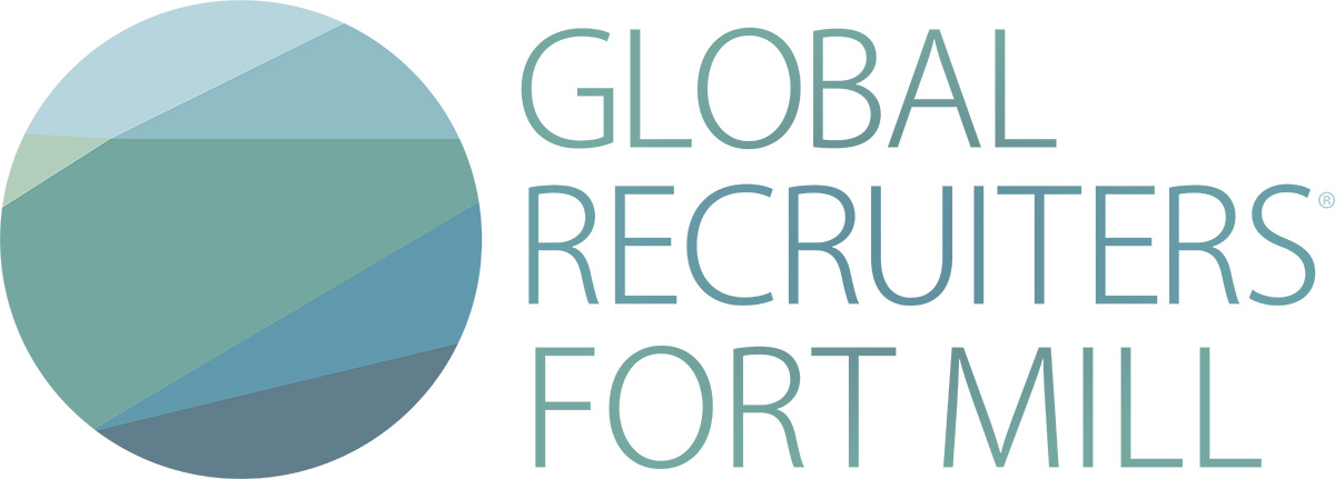 Global Recruiters of Fort Mill