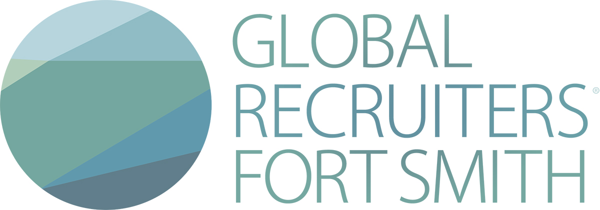 Global Recruiters of Fort Smith