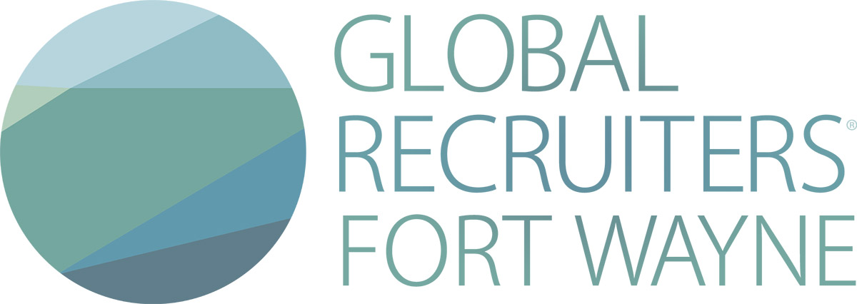 Global Recruiters of Fort Wayne