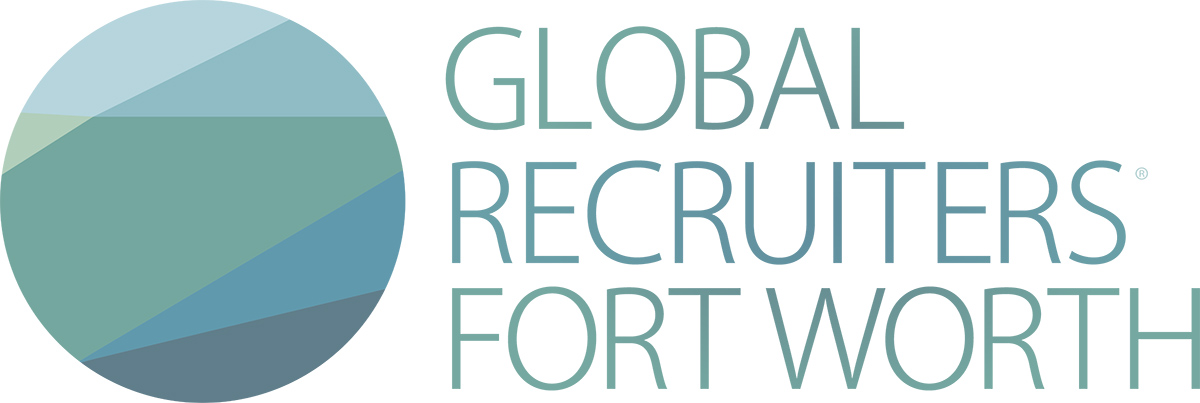 Global Recruiters of Fort Worth