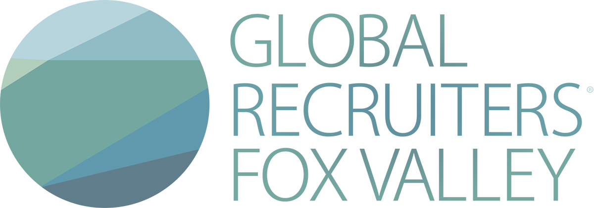 Global Recruiters of Fox Valley