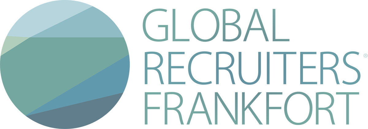 Global Recruiters of Frankfort