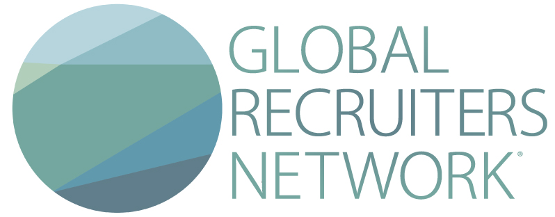 Global Recruiters of Chicago