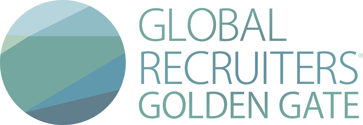 Global Recruiters of Golden Gate