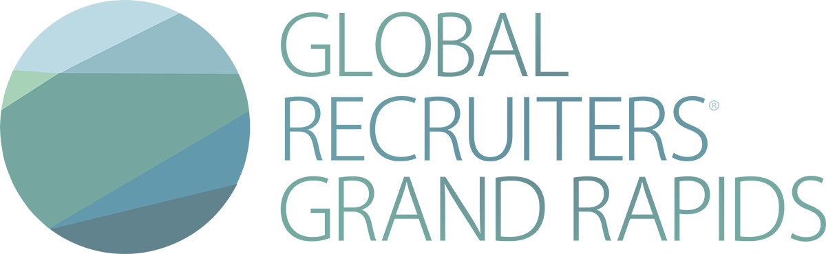 Global Recruiters of Grand Rapids