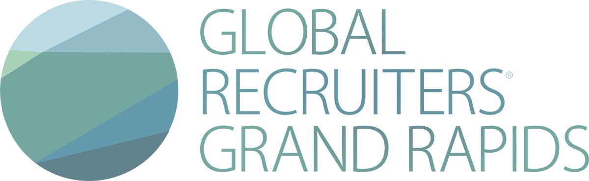 Global Recruiters of Grand Rapids