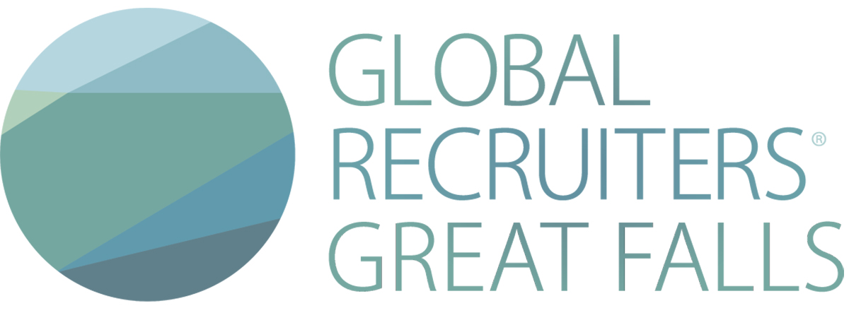 Global Recruiters of Great Falls