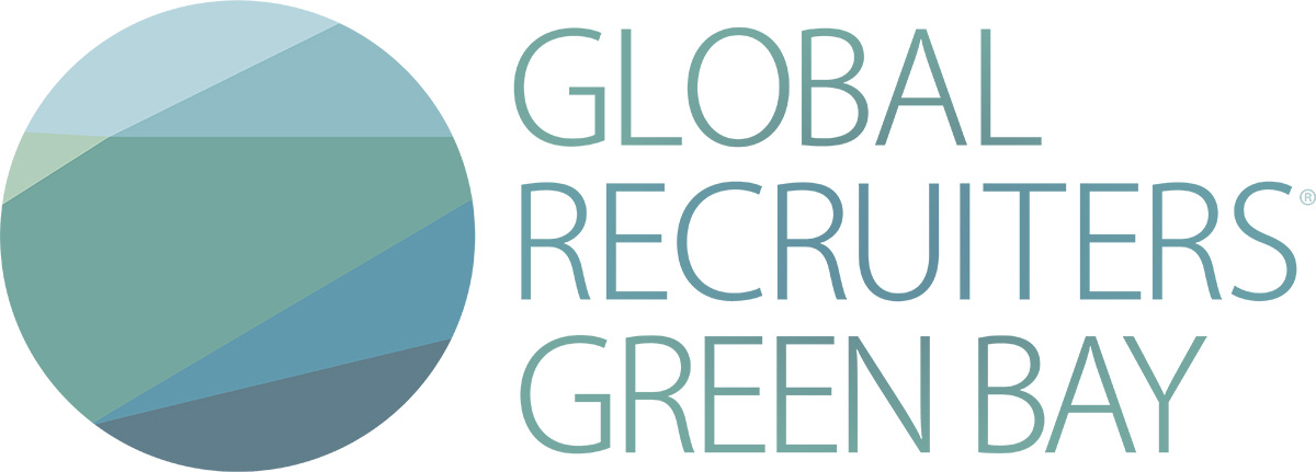 Global Recruiters of Green Bay