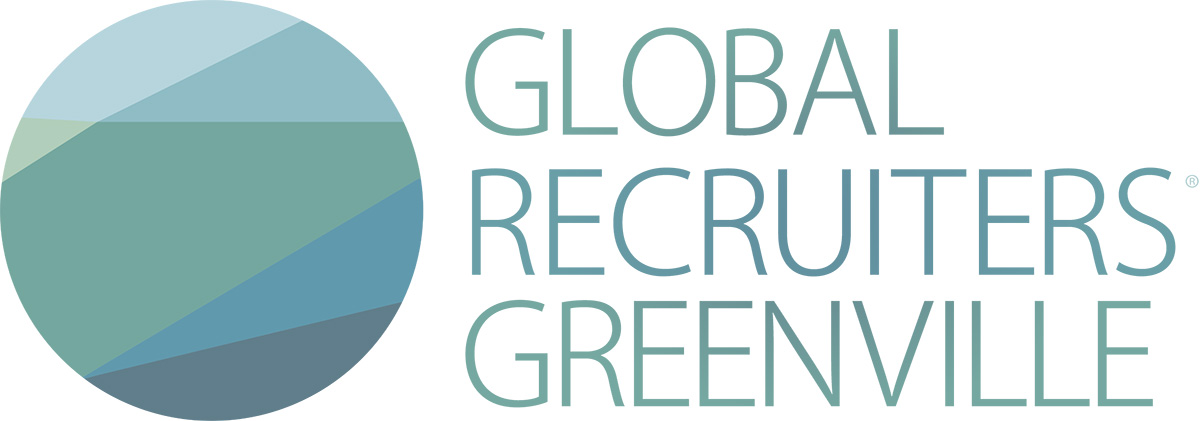 Global Recruiters of Greenville
