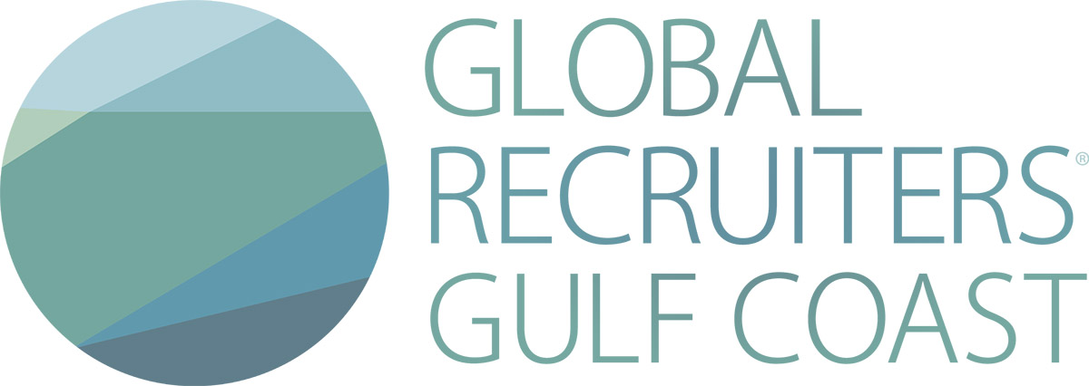 Global Recruiters of Gulf Coast