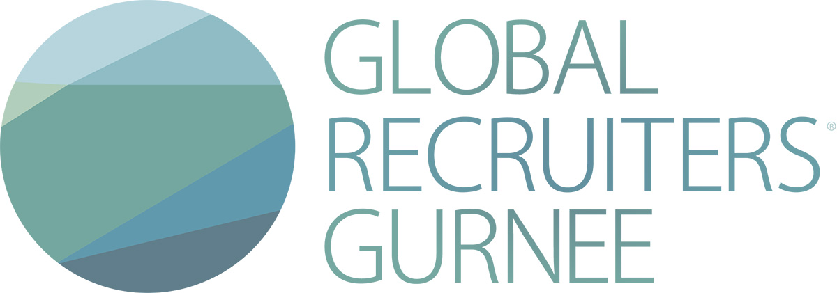 Global Recruiters of Gurnee