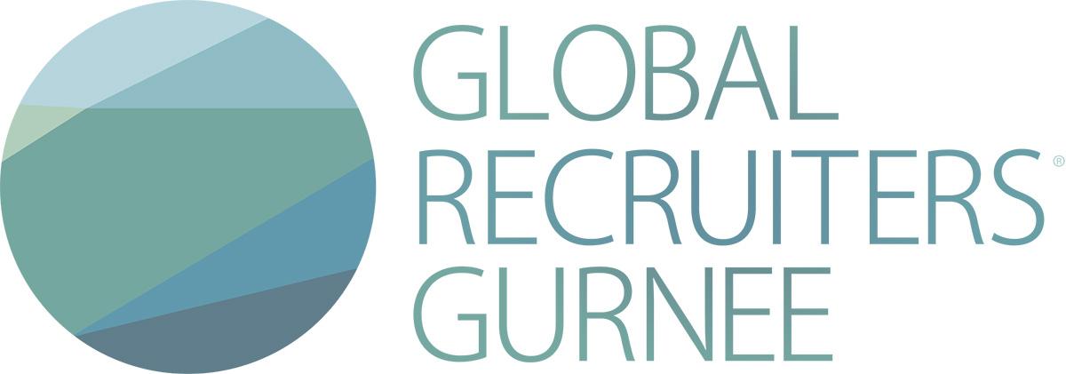 Global Recruiters of Gurnee