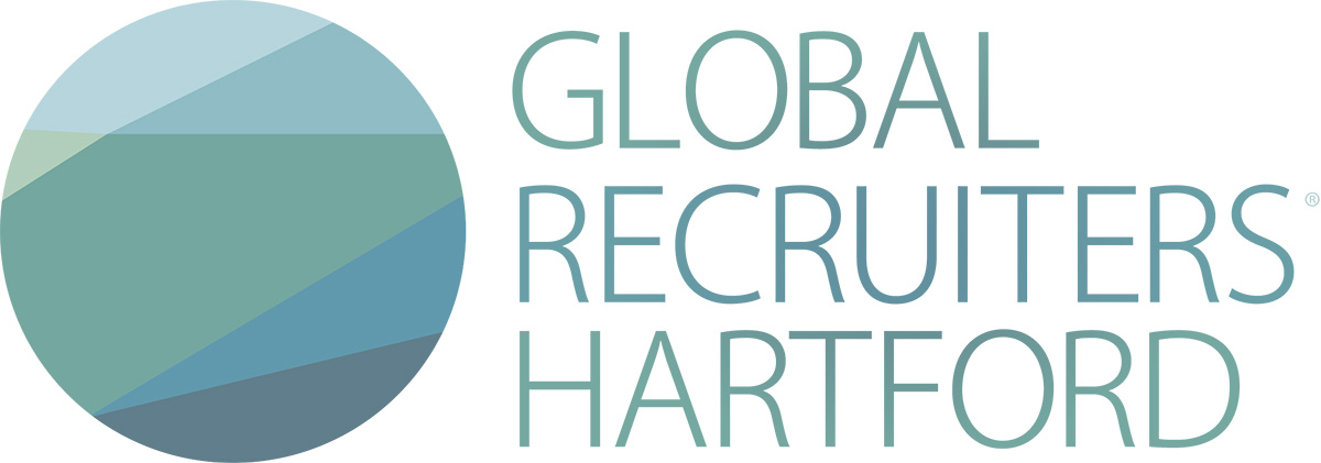 Global Recruiters of Hartford