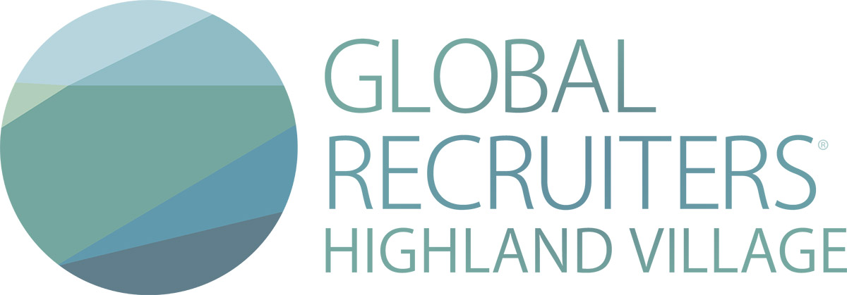Global Recruiters of Highland Village