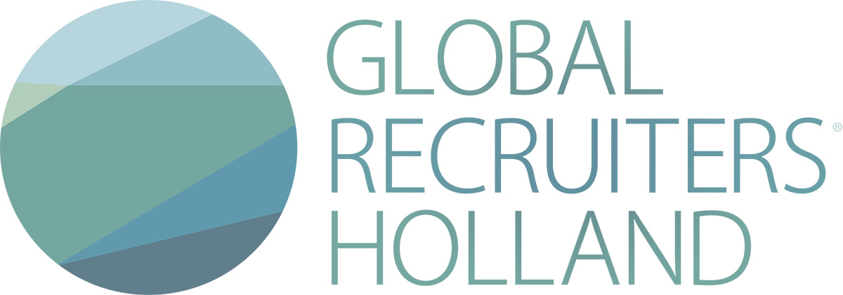 Global Recruiters of Holland