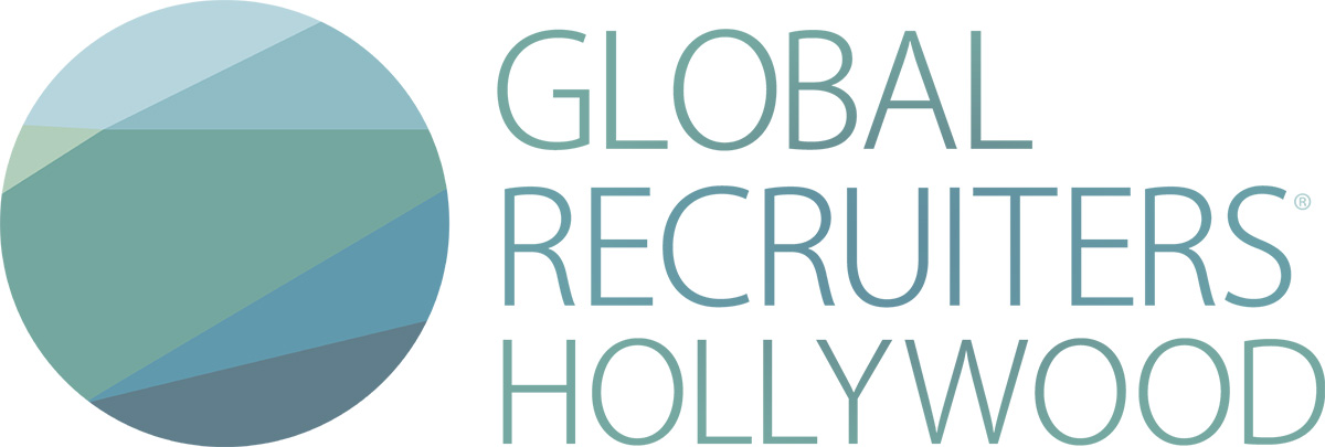 Global Recruiters of Hollywood