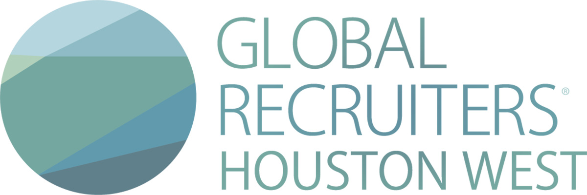 Global Recruiters of Houston West