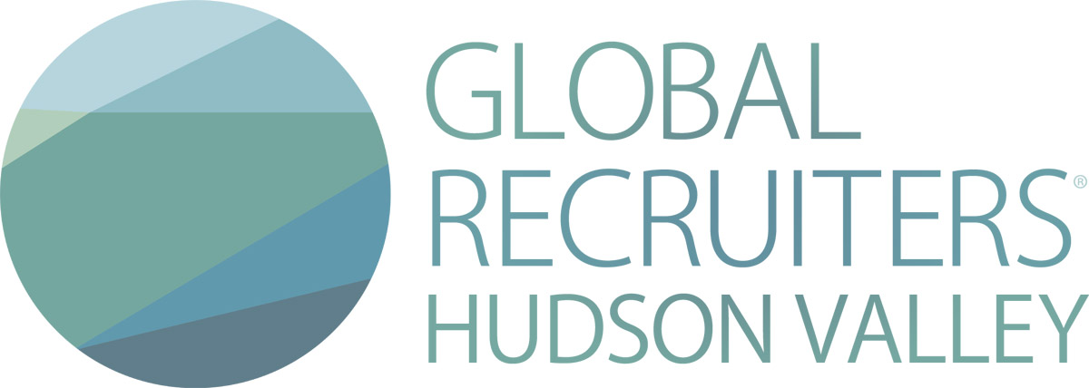 Global Recruiters of Hudson Valley