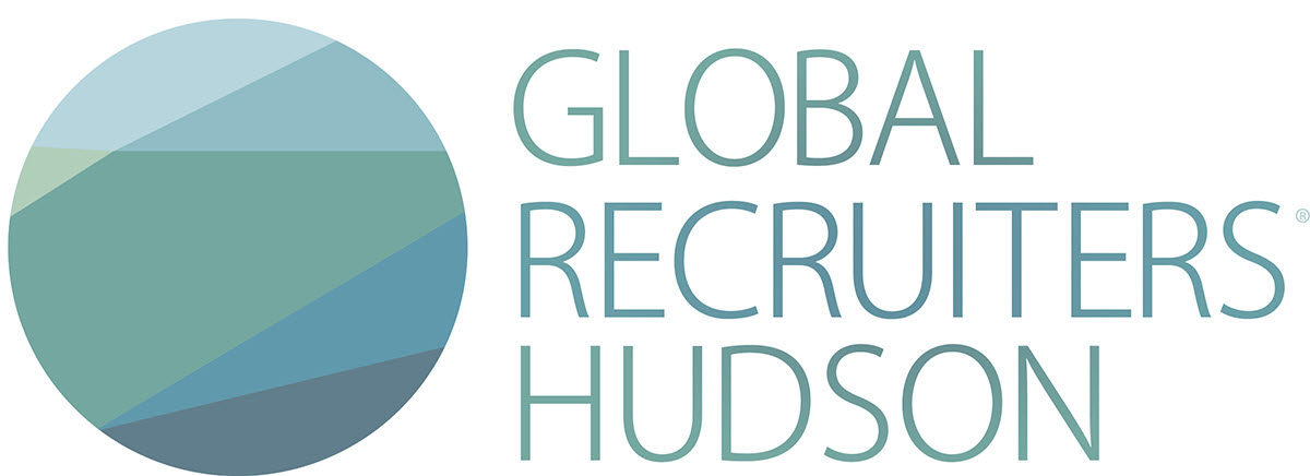 Global Recruiters of Hudson