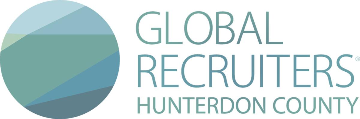 Global Recruiters of Hunterdon County