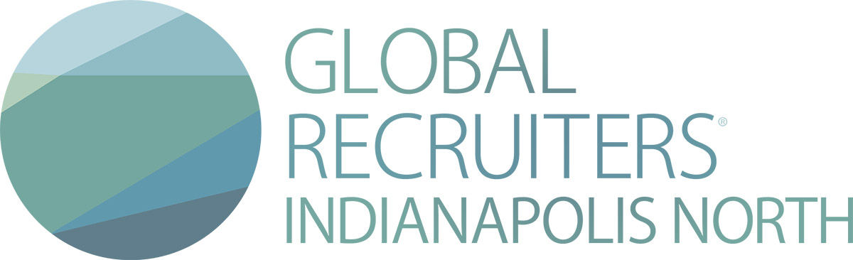 Global Recruiters of Indianapolis North