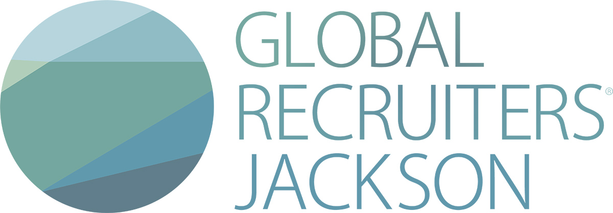 Global Recruiters of Jackson