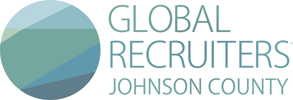 Global Recruiters of Johnson County