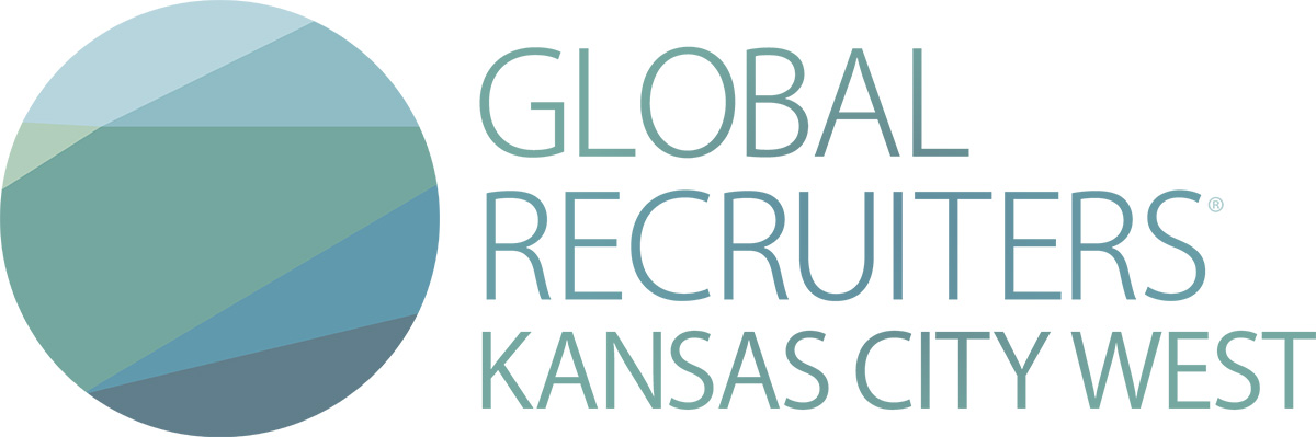 Global Recruiters of Kansas City West