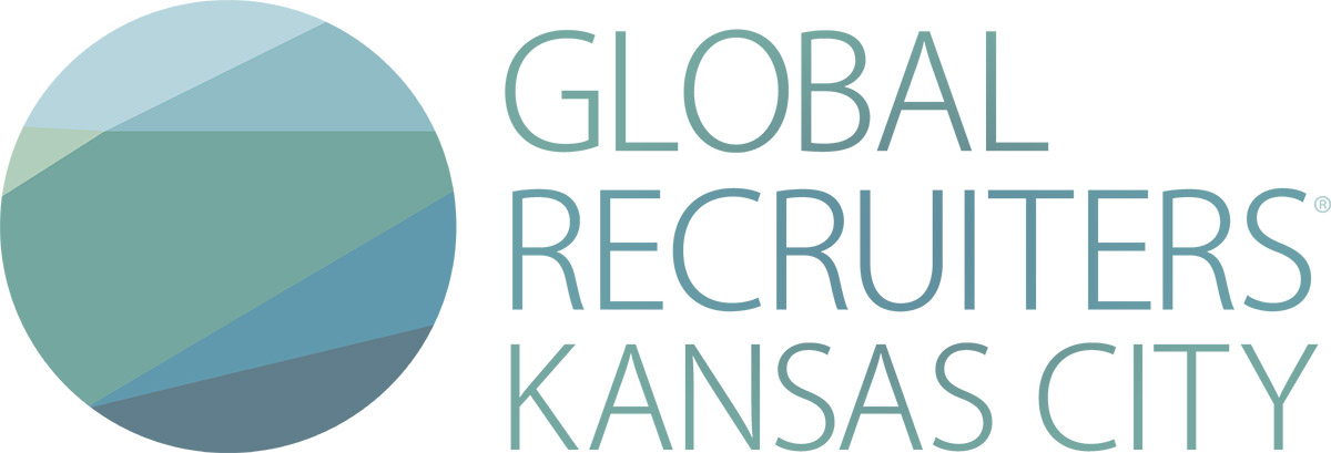 Global Recruiters of Kansas City