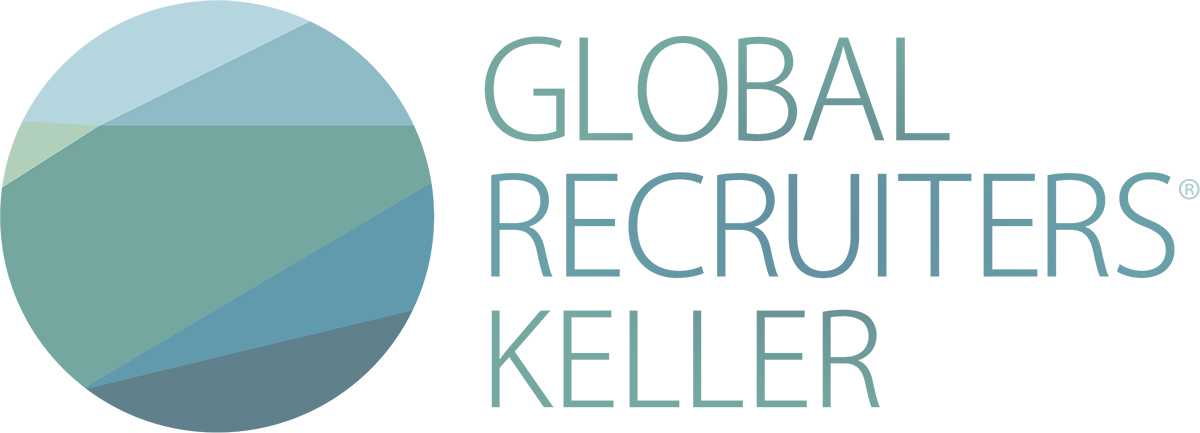 Global Recruiters of Keller