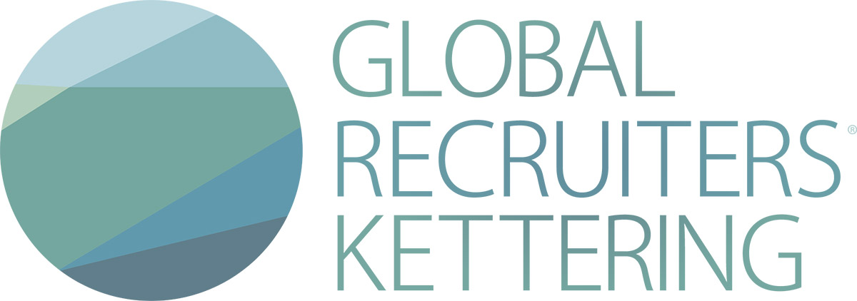 Global Recruiters of Kettering