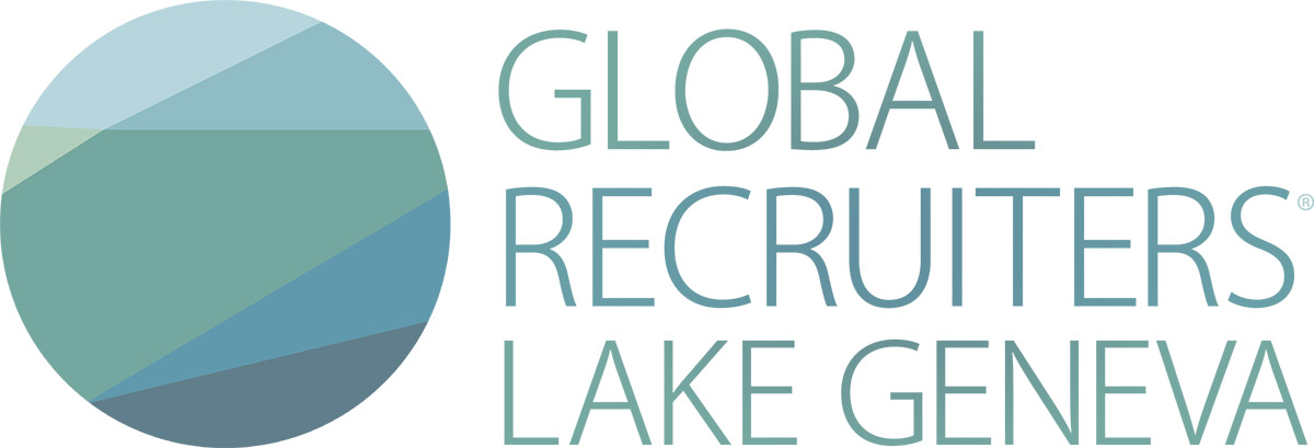 Global Recruiters of Lake Geneva