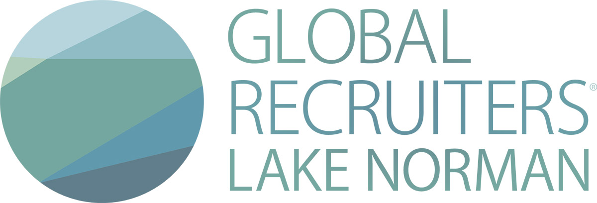 Global Recruiters of Lake Norman